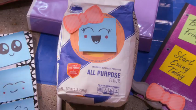 File:Flour baby 57.PNG