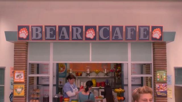File:Bear Cafe.PNG