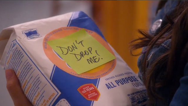 File:Flour baby 34.PNG