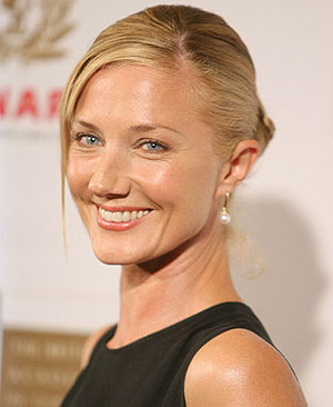 Joely Richardson | 101 Dalmatians Wiki | FANDOM powered by ...