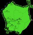 Haku District of En.png