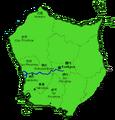 Rokusui River of En.png