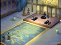 Hou throne room .png
