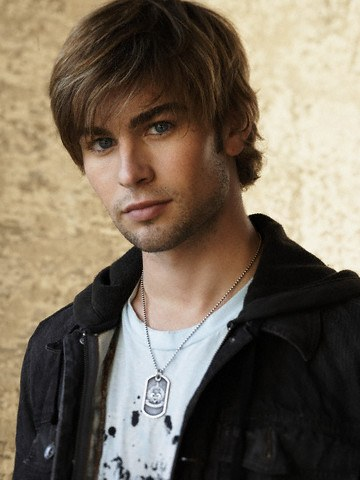 File:Chace-crawford.jpg