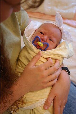 File:Baby Jennifer.jpg