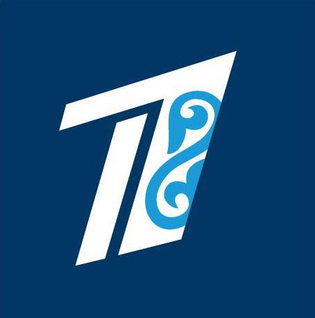 Первый канал Казахстана осудили за поддельное интервью с Познером