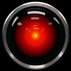 File:Hal-9000-eye.jpg