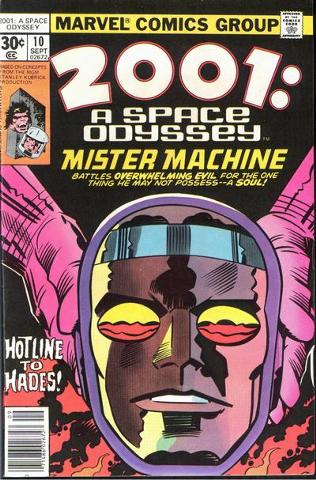 File:2001 A Space Odyssey 10 comic.jpg