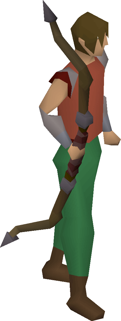 File:Willow comp bow equipped.png