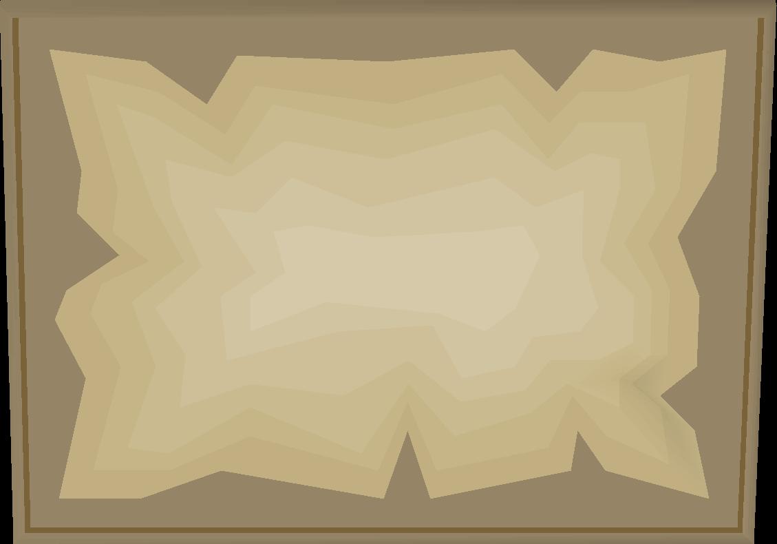 File:Large map built.png