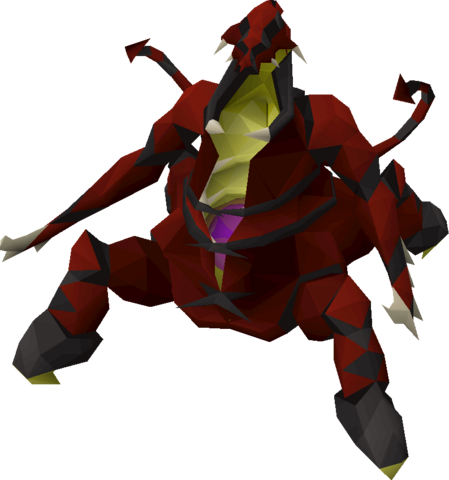 File:Abyssal Sire.png