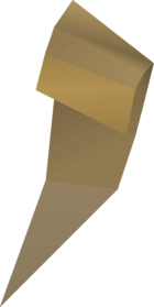Torn clue scroll (part 3) detail