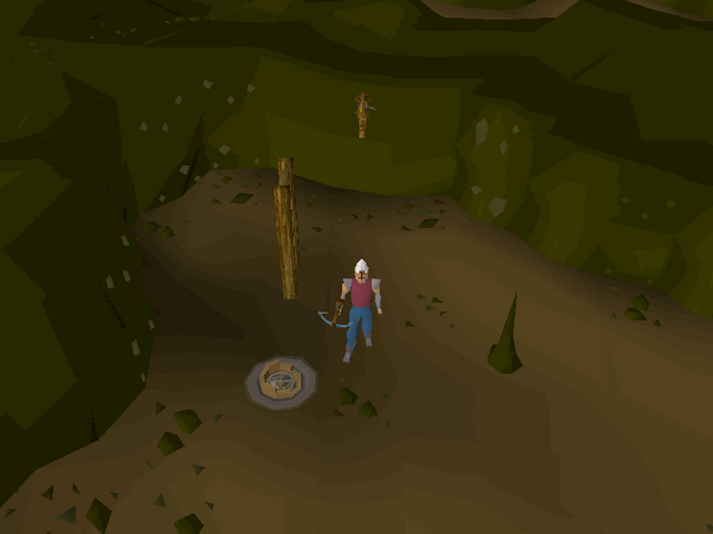 File:Emote clue - cheer shadow dungeon.png