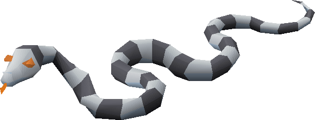 File:Sea Snake Young.png
