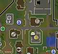 Tea seller location.png