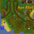 14.15S 08.01E map.png