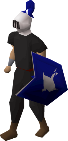 File:Heraldic helm (Arrav) equipped.png