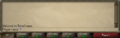 Chat Interface.png