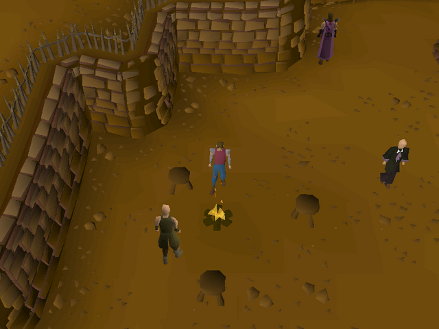 File:Cryptic clue - dig rogues' den fire.png