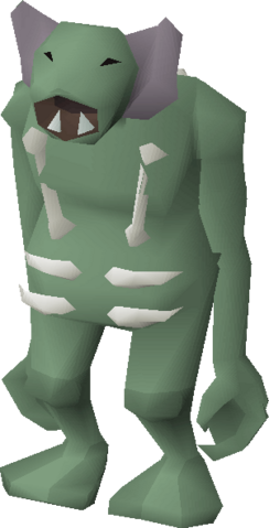 File:Sea troll (lv 101).png