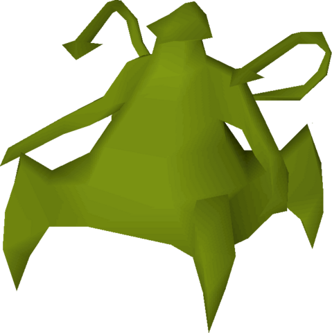 File:Abyssal Sire Topiary.png