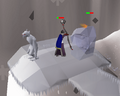DT freeing ice trolls.png