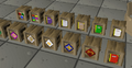 Boss Pets, Sets, Chat & More (9).png