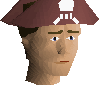File:Pirate hat chathead.png