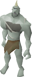 File:Cyclops (GWD).png