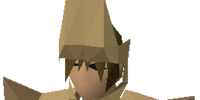 Splitbark helm