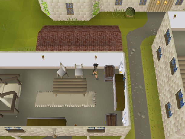 File:Cryptic clue - search chests falador upstairs.png