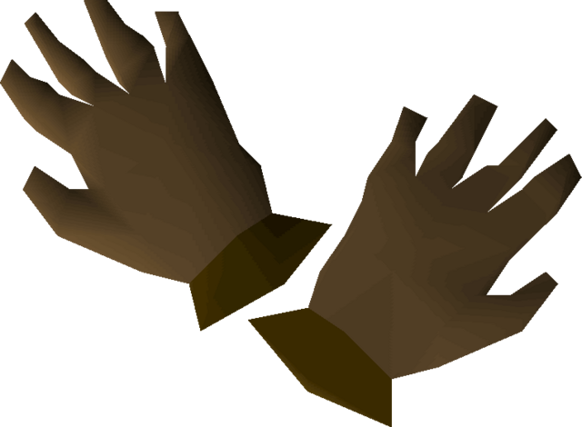 File:Bronze gloves detail.png
