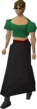 Long skirt.png