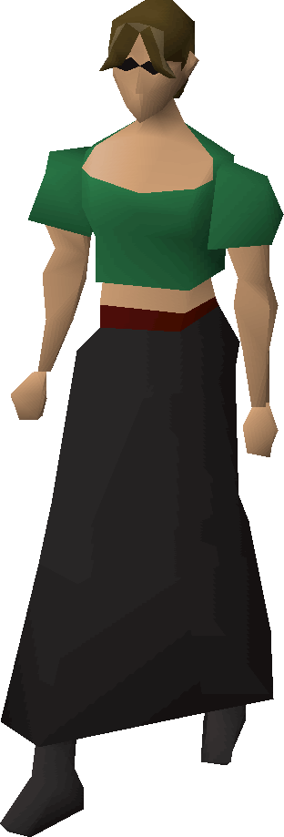 File:Long skirt.png