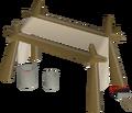 Banner easel built.png