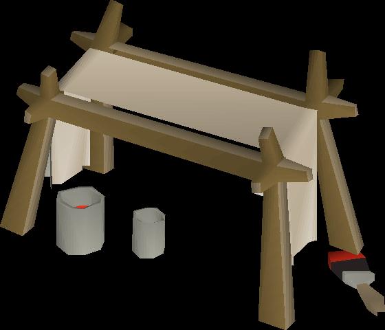 File:Banner easel built.png
