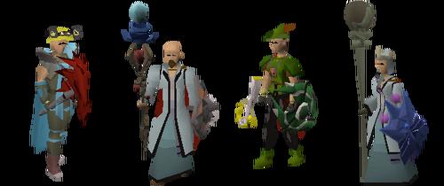 New Bounty Hunter Rewards (2)