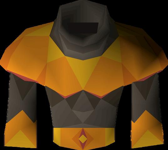 File:Pyromancer garb detail.png