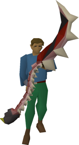 File:Abyssal bludgeon equipped.png