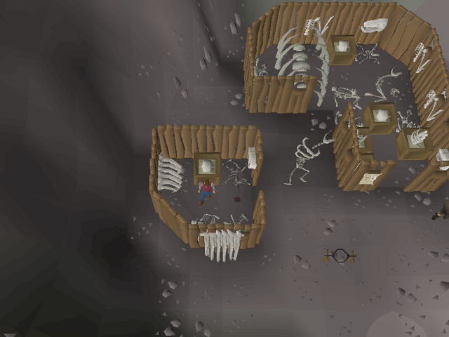 File:Cryptic clue - dig near box of bones.png