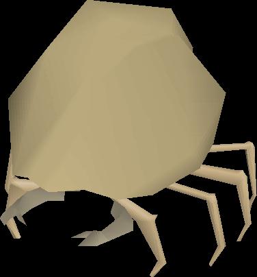 File:Sand Crab v1.png