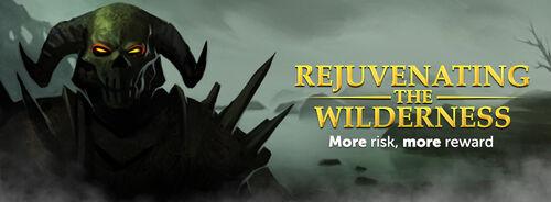 Rejuvenating the Wilderness- More risk, more reward (1)