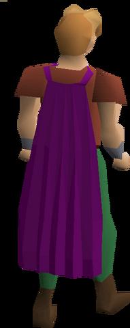 File:Fremennik purple cloak equipped.png