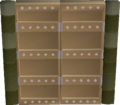 Oak door built.png