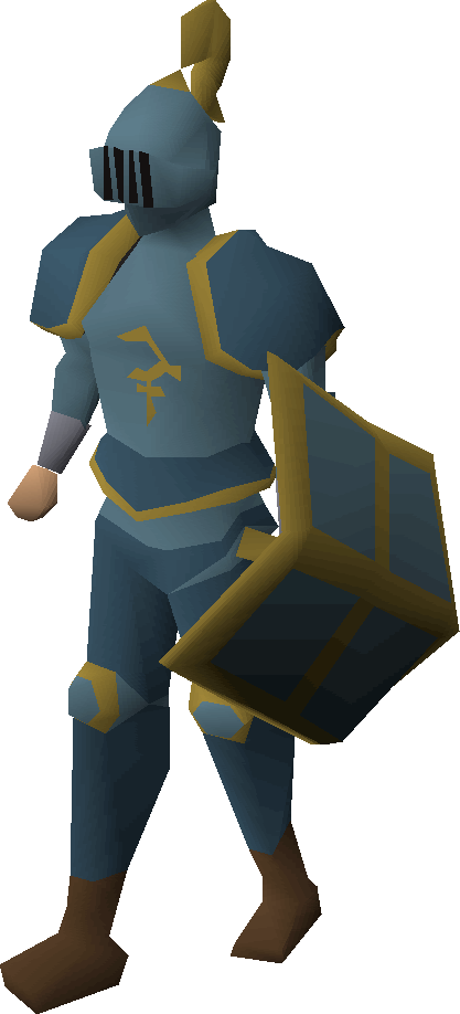 File:Bandos armour set (lg) equipped.png