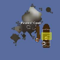 Murky Pat map