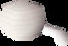 Ball of wool detail