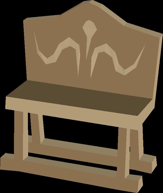 File:Carved oak bench built.png