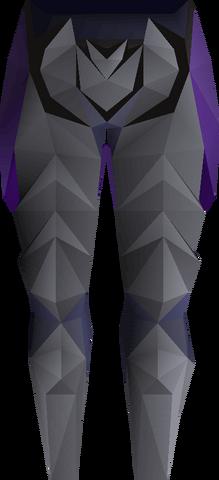 File:Morytania legs 4 detail.png