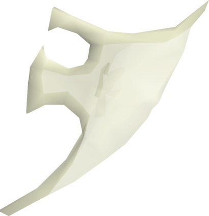 File:Blessed spirit shield detail.png